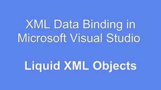 XML Code Generator for C# and Visual Basic  Net